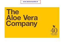 Why Forever Living Products changed the bottles of aloe vera to drink