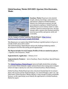 e-Market Research News