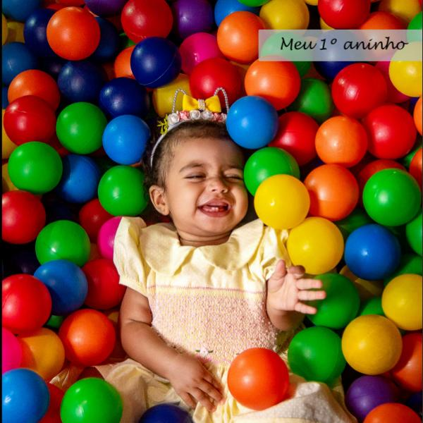 Aniversário 1 ano Mia Aniversário Mia 1 ano