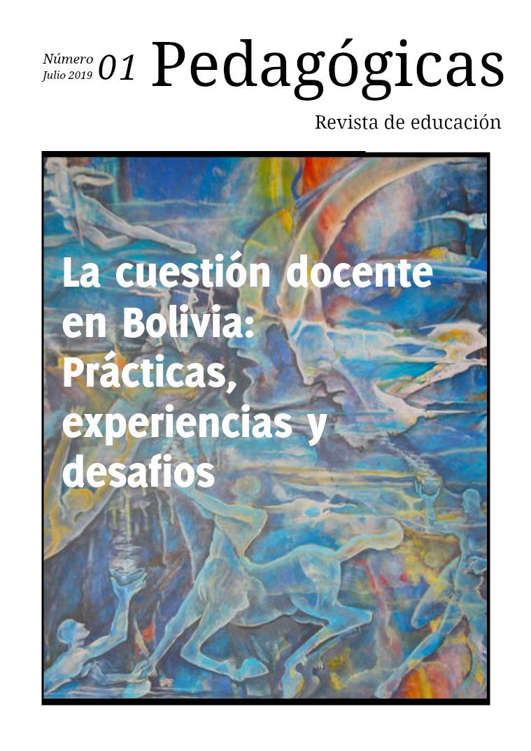 Pedagógicas 01