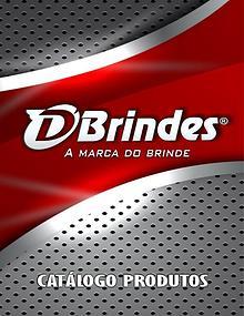 Dbrindes