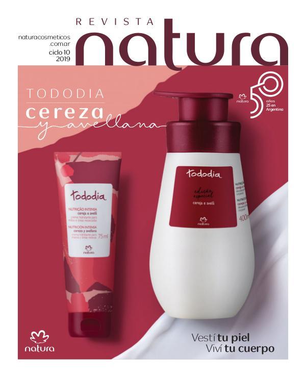 Revista Natura resources_cc38c9986bce1b2ddda4f12cad6acc54_pdf_134