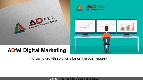 adfel SEO-Services-ADfel-Digital-Marketing-2