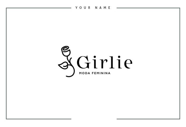 Minha primeira publicação catalogo fotos kit girliefotos girliefotos girlief