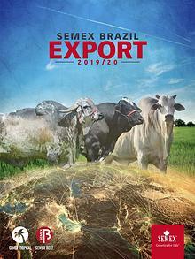 Export Catalogue