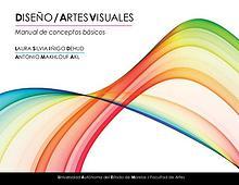 Diseño de artes visuales