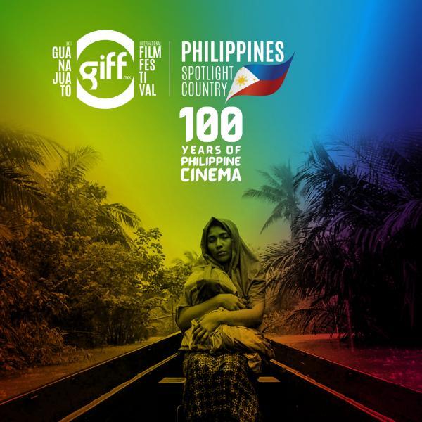 Catálogo País Invitado 2019: Filipinas País Invitado de Honor: Filipinas