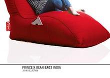 Prince K Enterprises