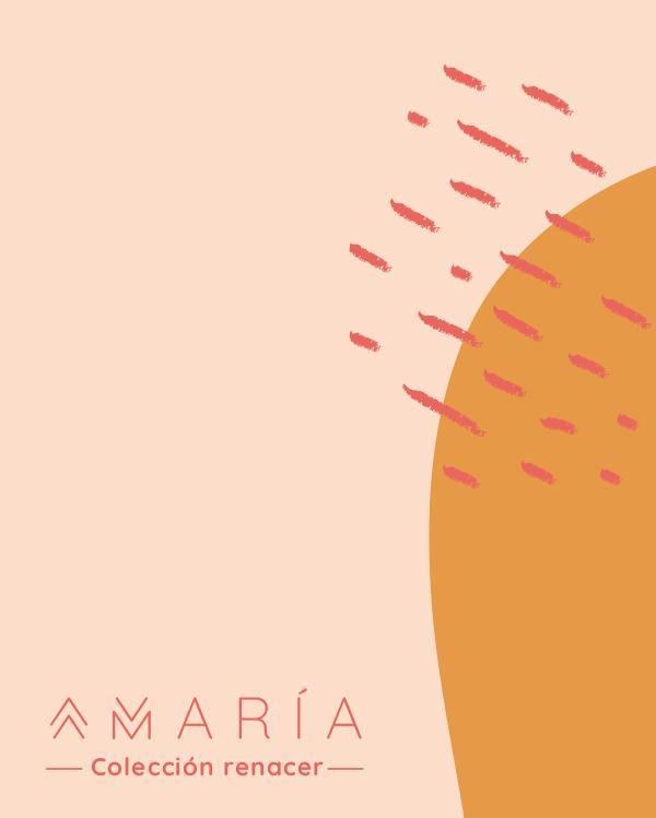 Catalogo Amaría AMARIA CATALOGO_final
