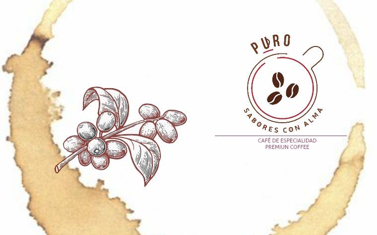 Catalogo PURO (Original) Catalogo PURO (hxh)