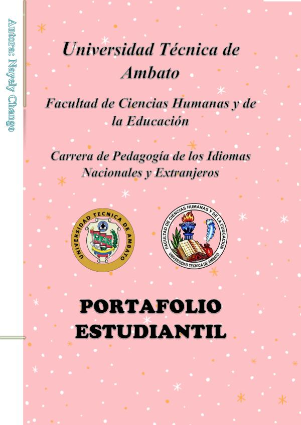 SISTEMAS Y CONSTEXTOS EDUCATIVOS 06.-Chango Mashu Nayely Leonela