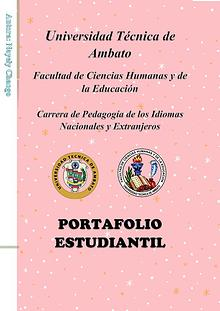SISTEMAS Y CONSTEXTOS EDUCATIVOS