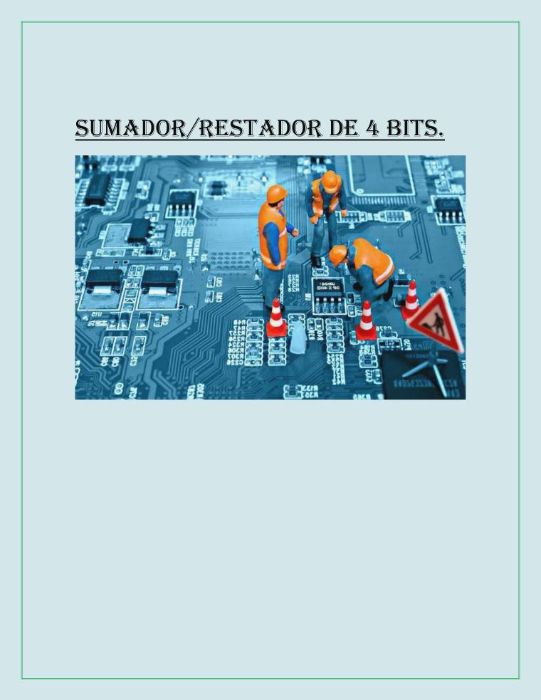 Mi primera publicacion revista SUMADOR