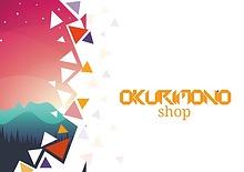 OKURIMONO SHOP