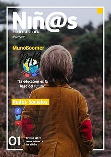 MundoBoomer