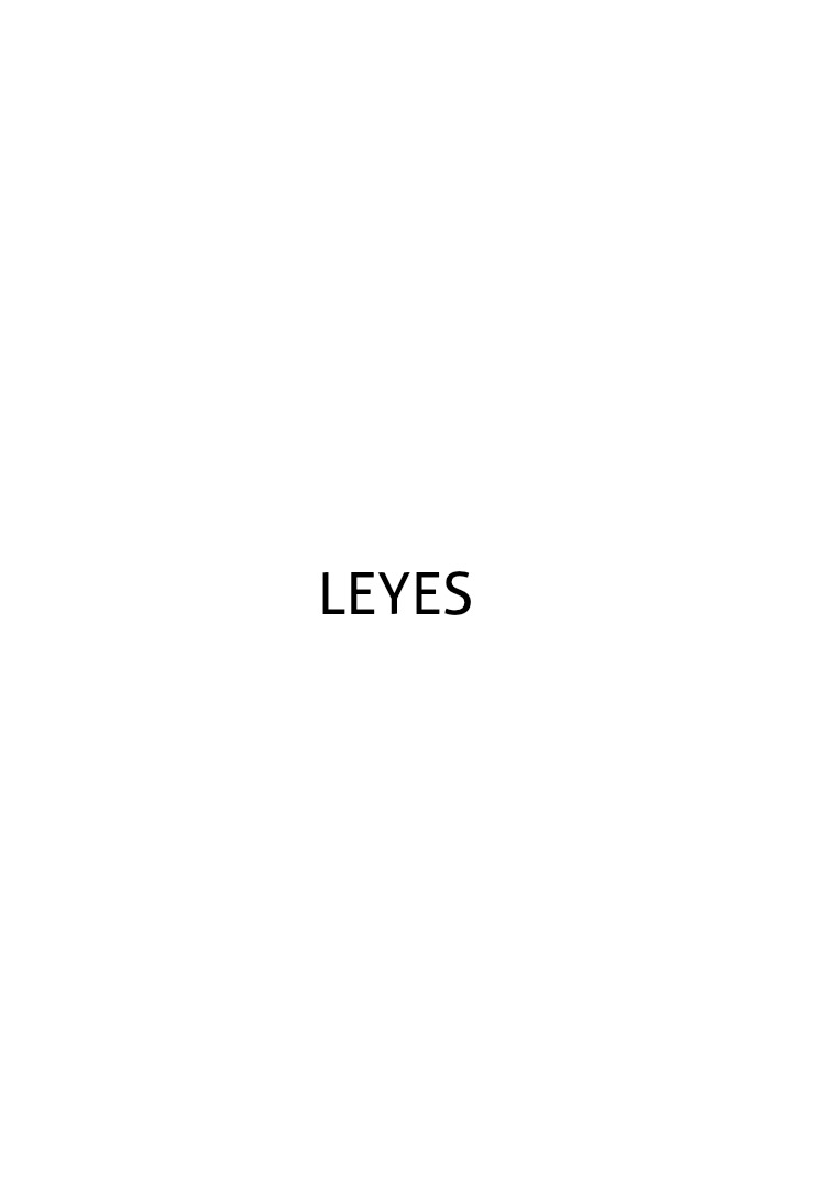 leyes LEYES DE COLOMBIA