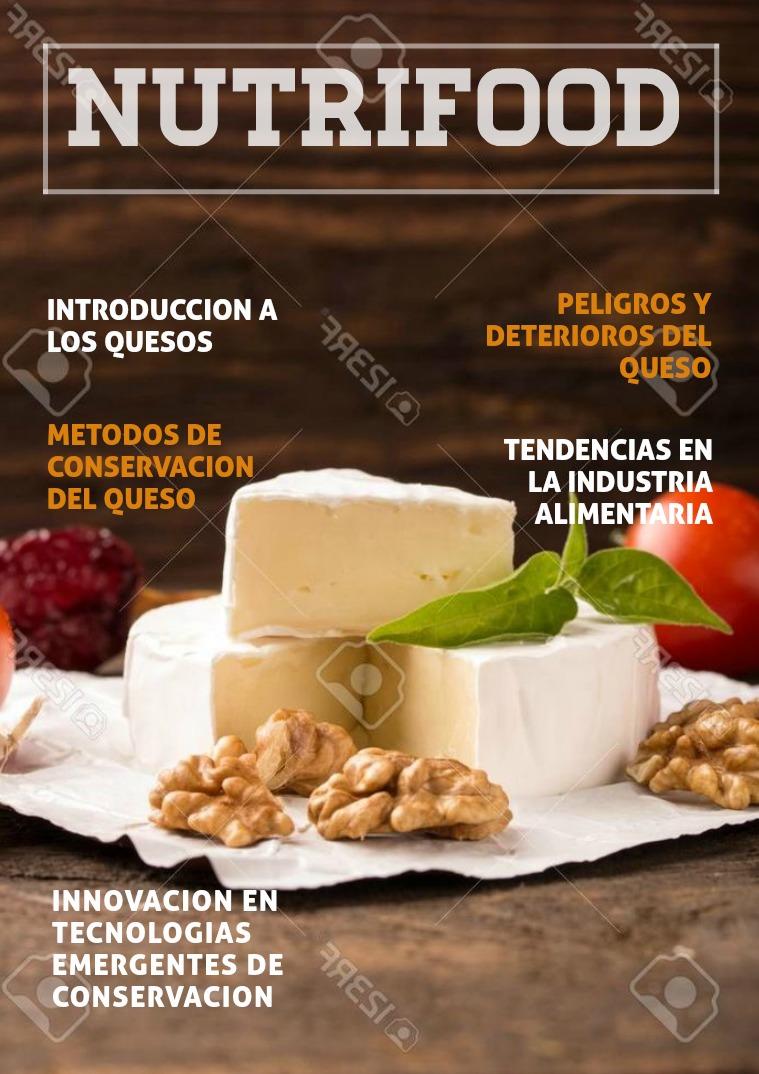 Nutrifood Magazine Nutrifood Magazine