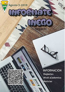 Informate Inego