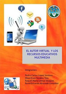 EDUCACIÓN Y TECNOLOGÍA DE LA MANO