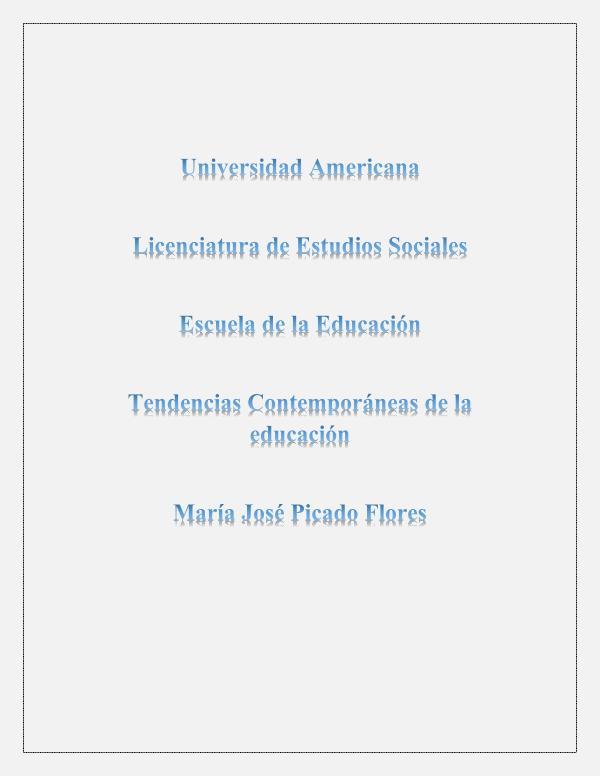 Diccionario Diccionario Pictorico