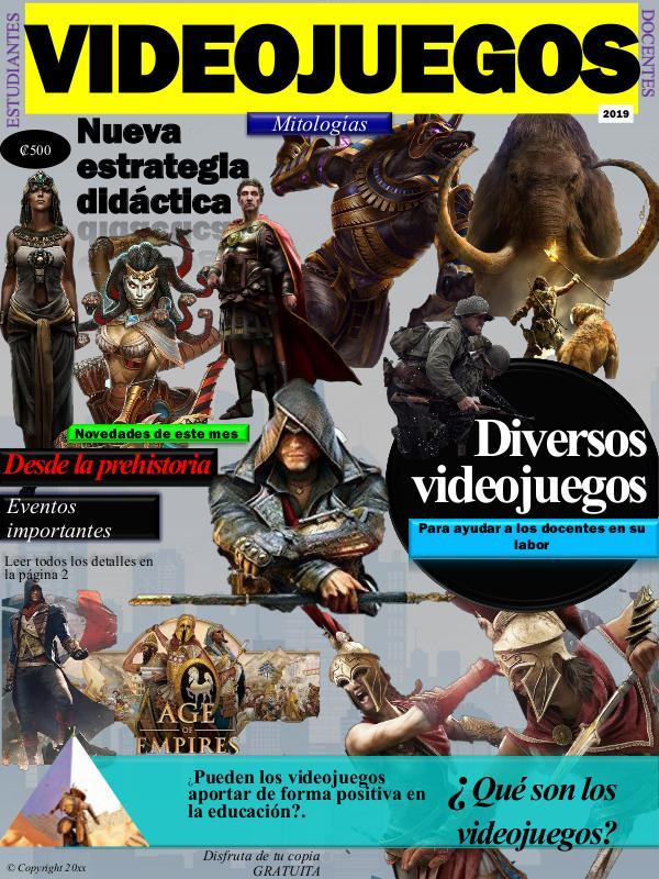 Los Videojuegos como recurso didáctico revista-convertido (1)