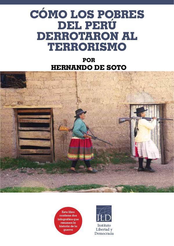 Como los pobres derrotaron Sendero Luminoso ILD-Como-Peru-vencio-el-terrorismo