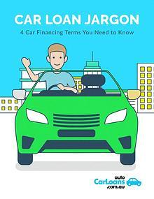 Auto Car Loans