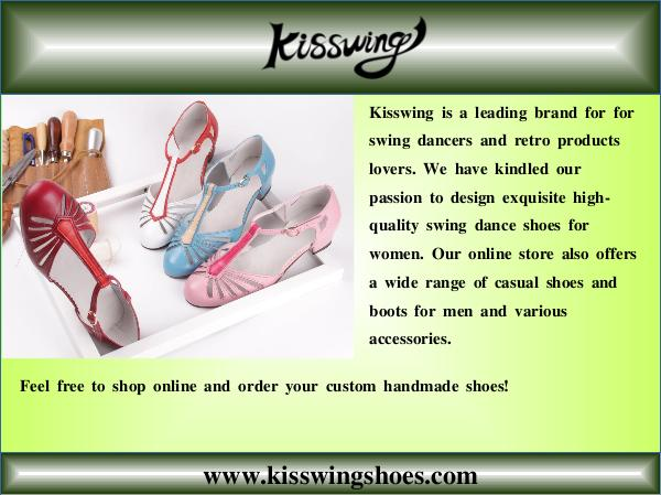 swing dance shoes near me custom made shoes