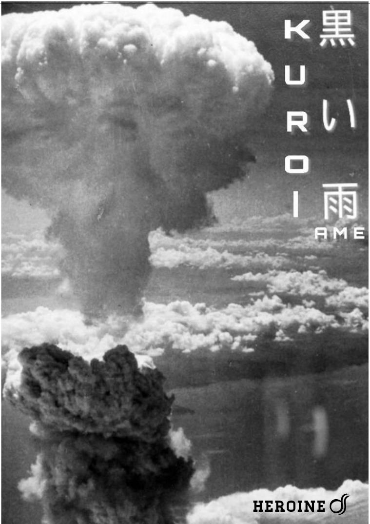 Bomba Atomica 1A