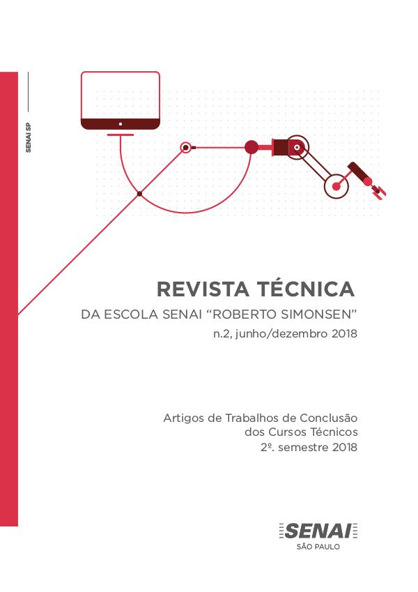 Revista Técnica RS Revista Técnica RS n.2