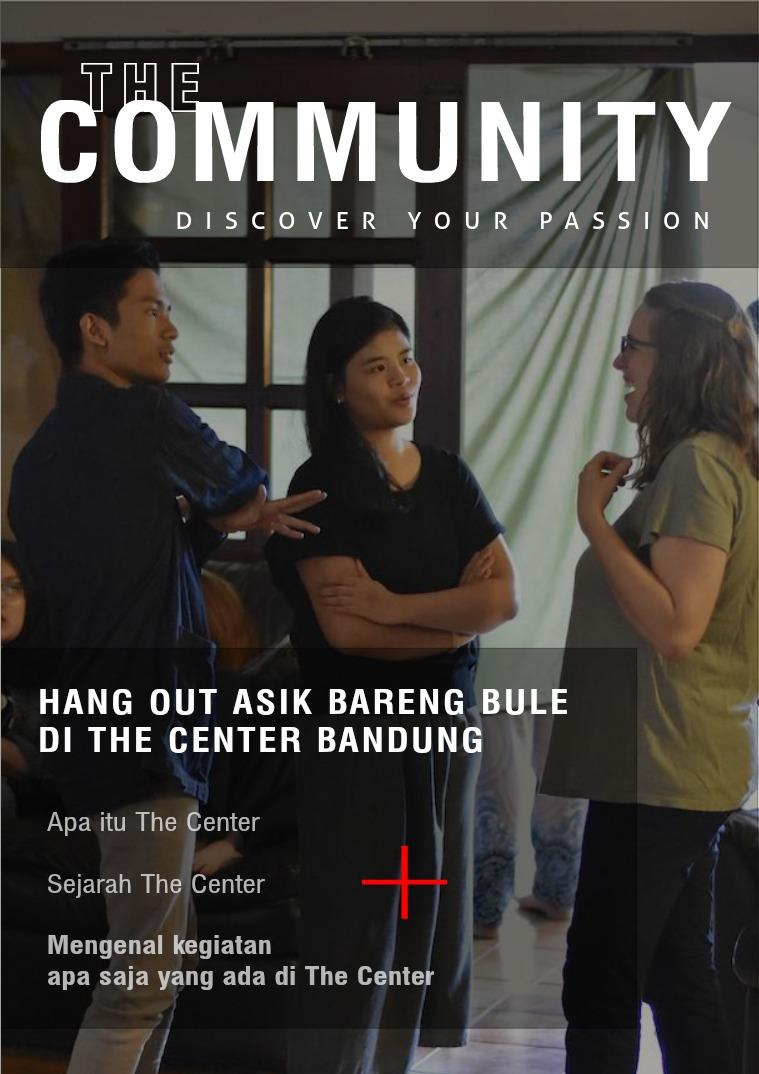 The Community 1