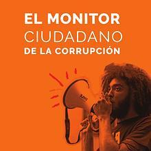 Monitor Ciudadano