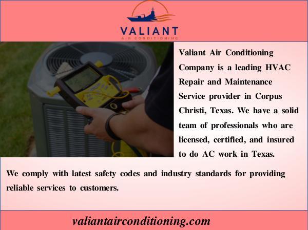 air conditioning repair corpus Christi air conditioning corpus Christi TX