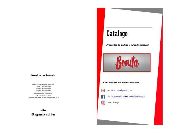 Catalogo Bonita Stgo prueba20082019