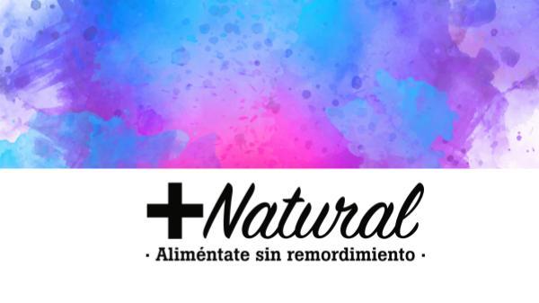 + natural +Natural
