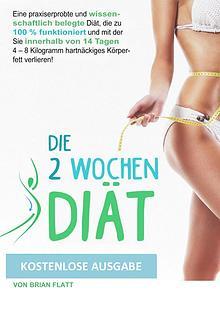 Die 4-Wochen Stoffwechselkur Buch PDF Download