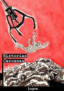 Historias Cercanas