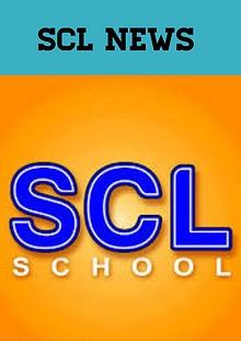 scl news