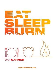 (PDF) Todd Lamb's Eat Sleep Burn Free Download: Dan Garner