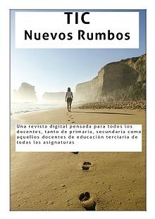 Tic Nuevos Rumbos