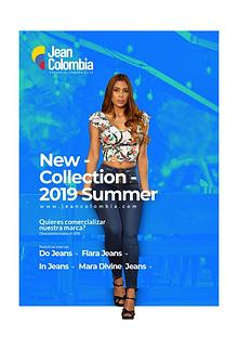 JeanColombia