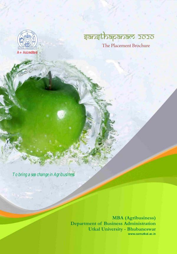 CAM-Placement-Brochure-2020 CAM-Placement -Brochure- 2020