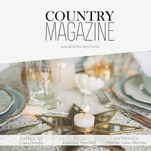 Country Magazine 21