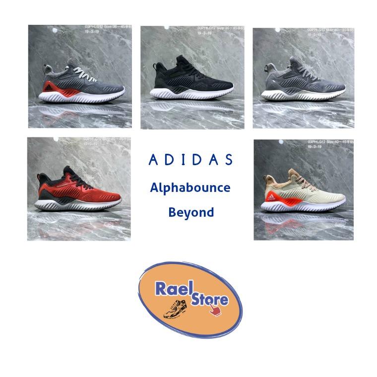Catalogo 1  Adidas Adidas 1