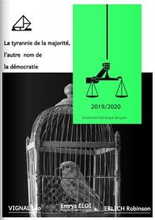 Tyrannie ?