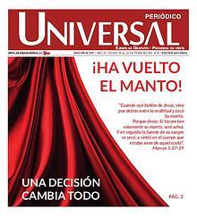 El Universal 547