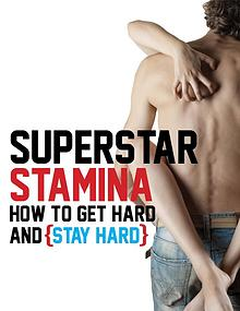 3 Step Stamina PDF / Book Free Download Aaron Wilcoxxx