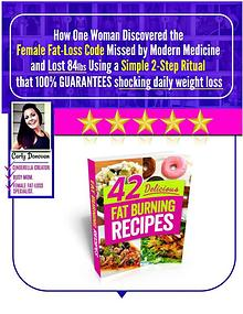 The Cinderella Solution System PDF Weight Loss Free Download