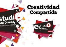 Creatividad Compartida !