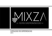 Mixza